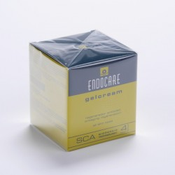 Endocare Gelcream Bioreparador 30 Ml