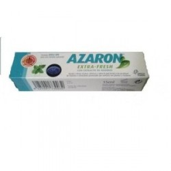 Azaron Extra Fresh Roll On 15 Ml