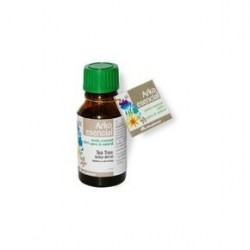 Arko Esencial Tea Tree Oil Melaleuca 10