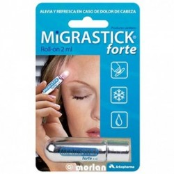 Arko Migrastick Forte Roll On