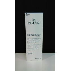 Nuxe Splendieuse Crema Antimanchas