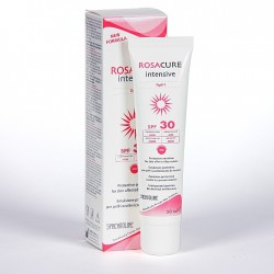 Rosacure Intensive Emulsion F30 30 Ml