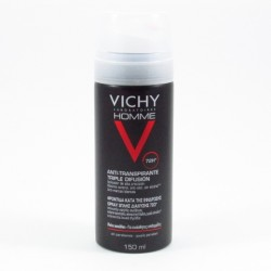 Vichy Deo Spray 72 H 150 Ml