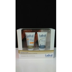 Ladival Solar Cofre Antiman- Chas Ladival Cofre Antiman- Chas Con Co