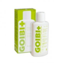Goibi Champu Antiparasitos 125 Ml