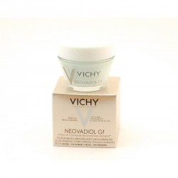 Vichy Neovadiol Normal Mixta 50 Ml
