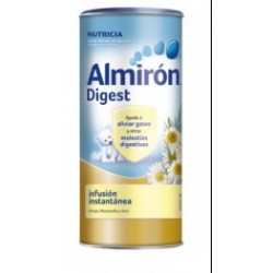 Almiron Digest Infusion 200 G