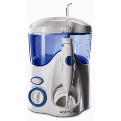 Water Pik Ultra Irrigador Wp-100