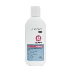 Cumlaude Advance Champu Anticaida 200 Ml