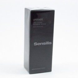Sensilis Upgrade Lipo Lifting Serum 30 Ml