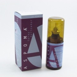 Aspoma Spray 75 Ml