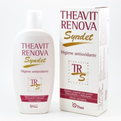 THEAVIT RENOVA SYNDET GEL 500 ML