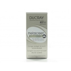 Ducray Melascreen Fotoenv 50+ Manos 50Ml