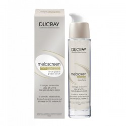 Ducray Melascreen Fotoenv Serum 30 Ml