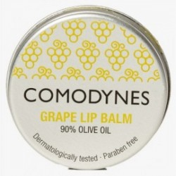 COMODYNES LIP BALM GRAPE