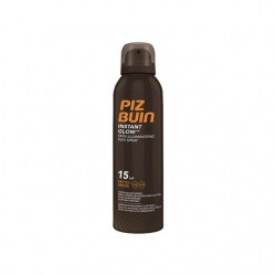 Piz Buin Spray Instant Glow Spf30 150 Ml