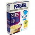 Nestle Expert Sinlac Papilla Cereales 250