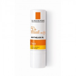 Anthelios Solar F50 Stick Labial 3 Ml