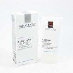 Roche Posay Substiane Xl 40 Ml