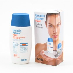 Ureadin Fusion Fluid Facial F30 50 Ml