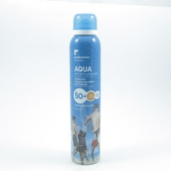 Protextrem F50+ Aqua Spray 150 Ml