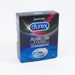 Durex Play Anillo De Placer