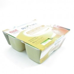 Resource Pure Frutas Macedonia 4 X 100 G