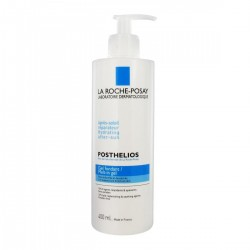 Roche Posay Posthelios After Sun 400 Ml