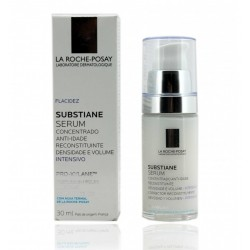 Roche Posay Substiane Serum Concentrado 30 Ml