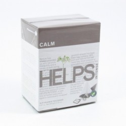 Helps Intense Calm Infusion 10 Sob
