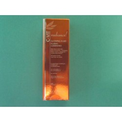Sesderma C Vitamina Radiance Fluido Luminoso 50 Ml