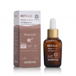 Sesderma Retiage Antiaging Serum 30 Ml