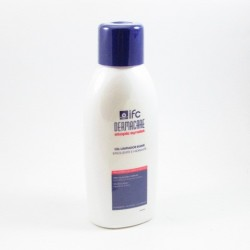 Dermacare Atopic Syndet Gel Limpi 750 Ml