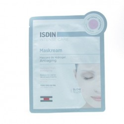 Isdin Maskream Mascara Antiagin Hidrogel