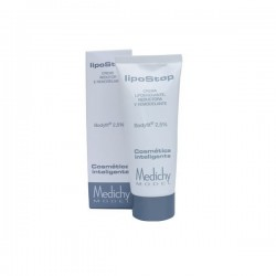 Medichy Model Lipostop Anticelul 200 Ml