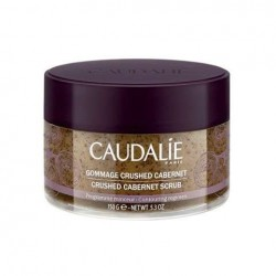 Caudalie Gommage Crushed Cabernet - 150 G 505372