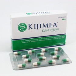 Kijimea Colon Irritable 28 Caps
