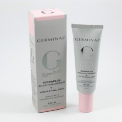 Germinal Hidraplus Ac Hialuronico 50 Ml