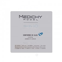 Medichy Model Crema Contor Ojos S10 15Ml