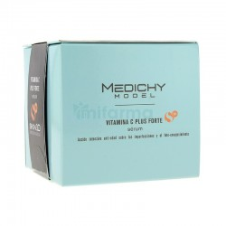 Medichy Model Serum Vit C Forte S10 15Ml