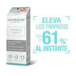 Remescar Parpados Caidos 8 Ml