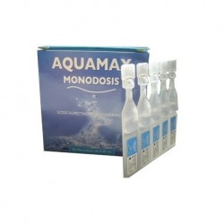 Aquamax 0.4 Ml 20 Monodosis