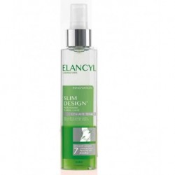 Elancyl Slim Design Aceite Anticel 150Ml