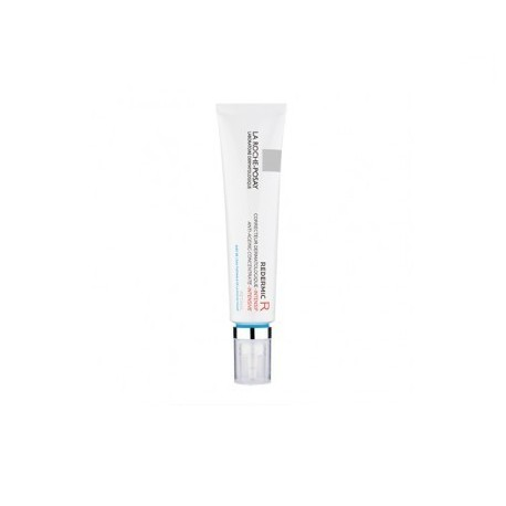 Redermic R Corrective F30 Intensive 40Ml
