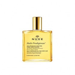 NUXE HUILE PRODIGIEUSE NUEV FORM 50ML