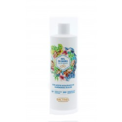 BACTINEL GEL ALMENDRAS NATURAL 24H 400ML