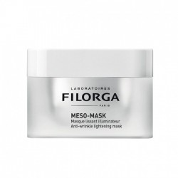 FILORGA MESO MASK ANTI ARRUGAS 50ml.