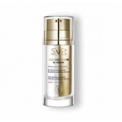 SVR DENSITIUM BISERUM ROSTRO Y CUELLO 30ML