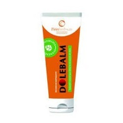 Dolebalm 60 Ml