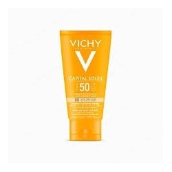 Vichy Solar F50 Bb Crema Color 50Ml+Regalo